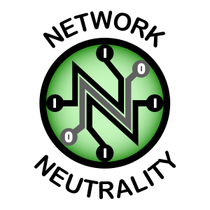 Netneutraliteit – 'All bits are created equal'